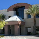 HALV.Summerlin-Office3
