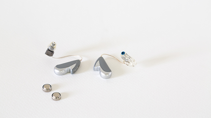 Hearing Aid Maintenance Monthly: Storing Hearing Aid Batteries