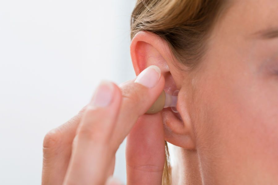 Hearing Aid Maintenance Monthly: How Often Should You Have Your Hearing Aids Looked At?