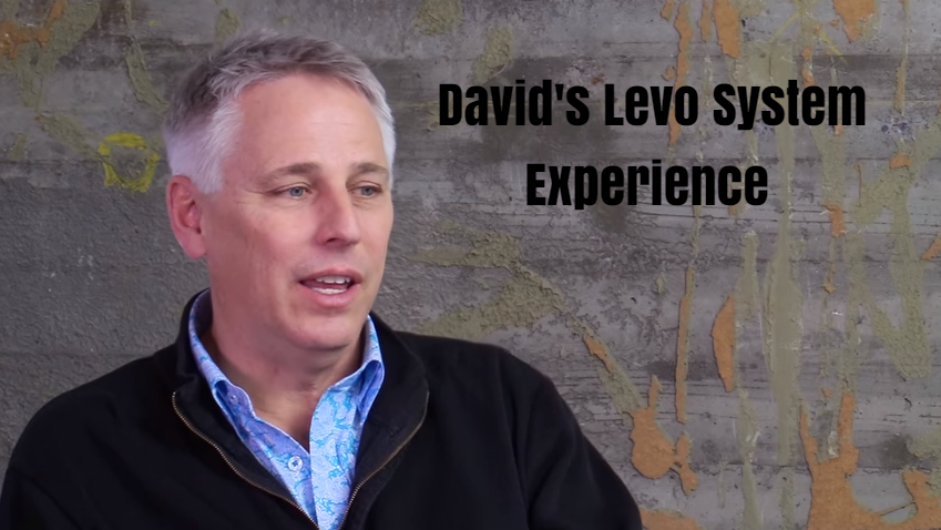 More Patients are Finding Relief From Tinnitus Symptoms With The Levo System