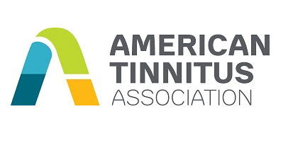 Hearing Associates of Las Vegas Are Proud To Be A Part Of The American Tinnitus Association