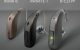 Updates in Hearing Aid Tech: Oticon's New Opn Custom Hearing Aids