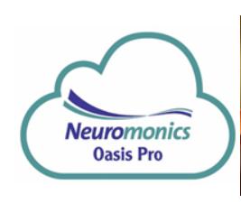 Neuromonics Oasis Pro