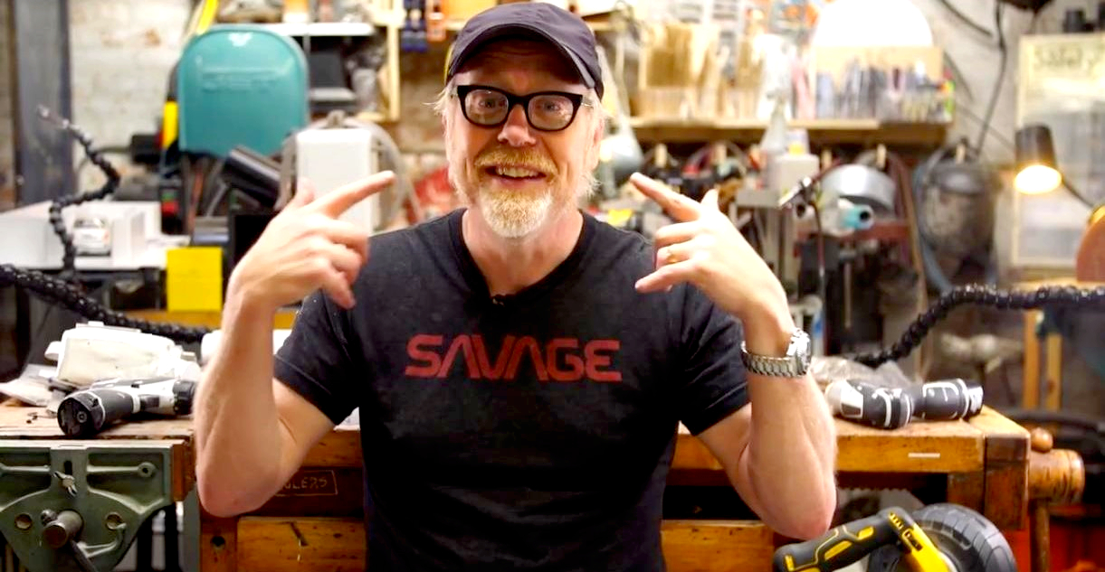 adam-savage-loves-his-widex-hearing-aids