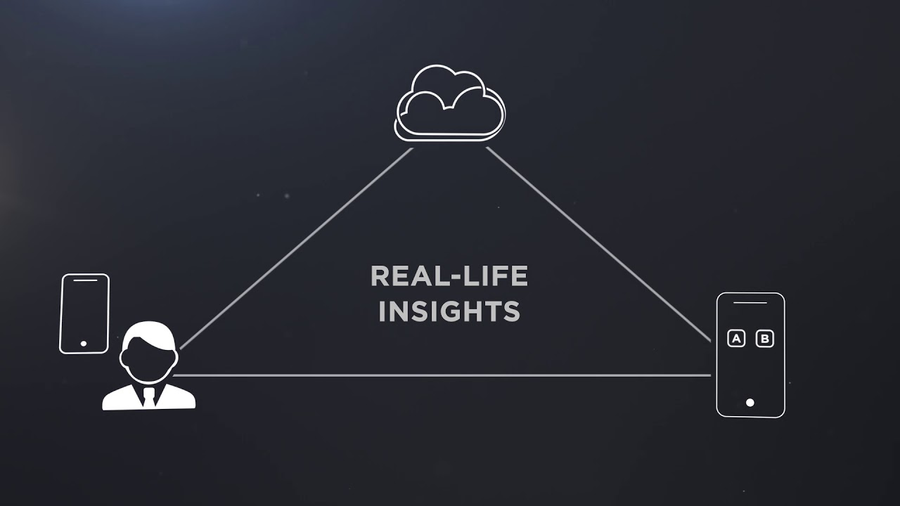 Widex real-life insights