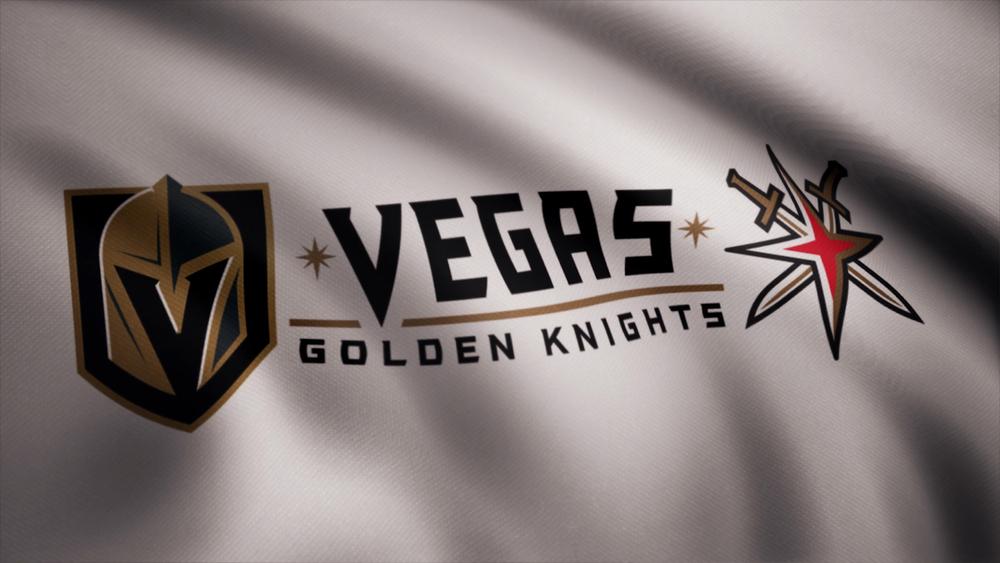 How Loud Do Vegas Golden Knights Games Get?