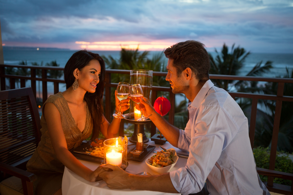 Dating with Tinnitus: Tips for an Enjoyable Evening Even with the Ringing