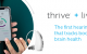 Advanced Technology & AI Features: Starkey Livio AI Hearing Aids