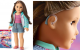Hearing Aid Heroes: American Girl Doll & Their 2020 Girl of the Year