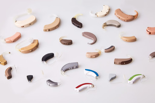 Our Top 3 Picks for High Tech, Dependable Hearing Aids