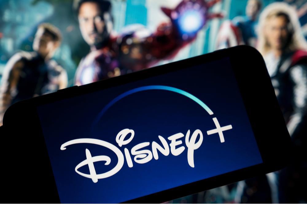 Deaf Super Hero Coming To Disney+: Hawkeye