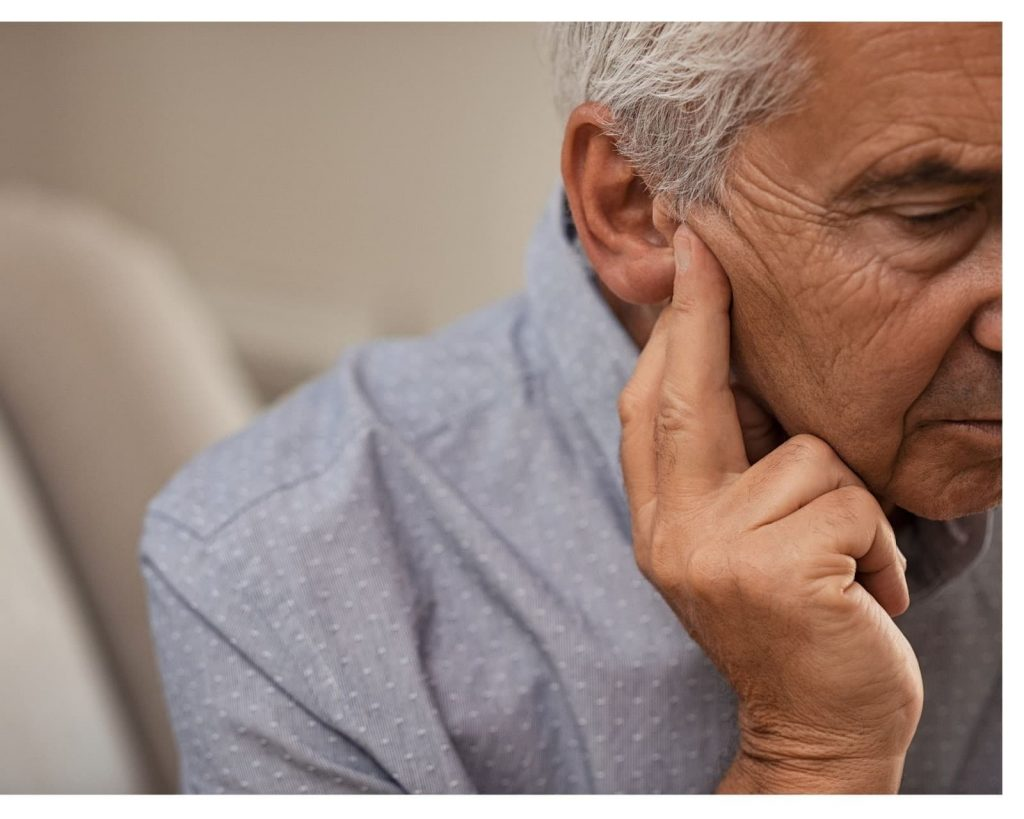 Can Hearing Loss Be Restored Naturally?